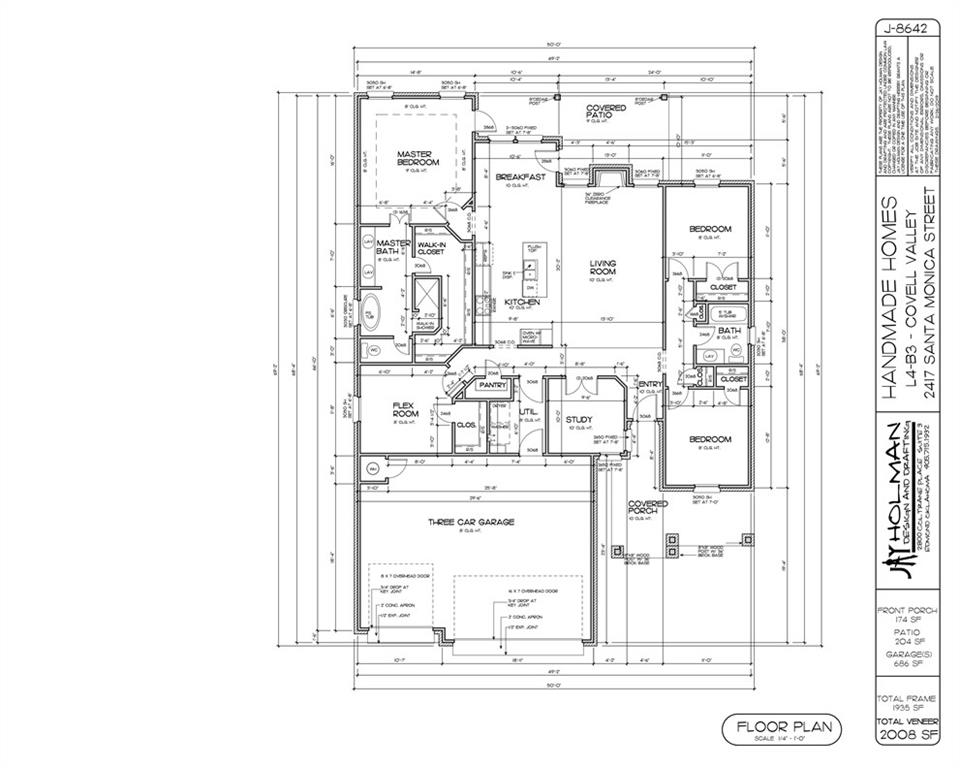 Wow! Must checkout this amazing floor plan! Built by one of the best builders in the state with great attention to detail, this home features all the bells and whistles someone could ever need in their new home. Enter the home and you will be greeted with a beautiful open floor plan with wood-look tile throughout. Living room has high ceilings and stone fireplace. Kitchen will feature custom cabinetry, large island, high end stainless steel appliances, pantry and spacious eat-in kitchen area. Master suite will include an upscale bathroom with double vanities, soaking tub, walk-in shower and walk-in closet. Additional features include a covered back patio, tankless water heater and underground sprinkler come standard in each home. A few of many energy efficient features include blown-in insulation, 96% EE HVAC system, Low E windows and more. Schedule a private tour today!