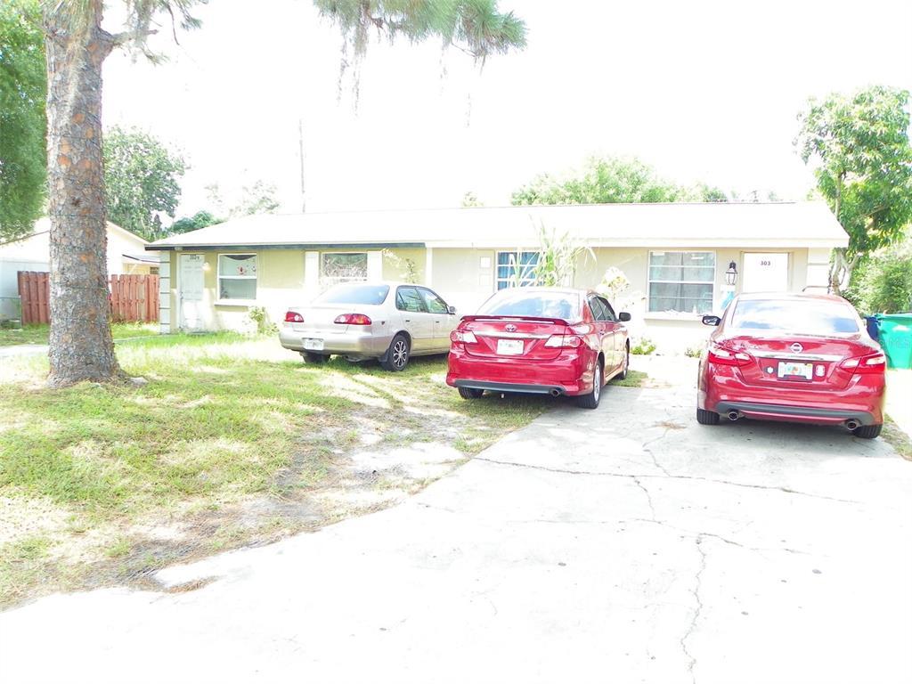 , Bradenton, FL 34203