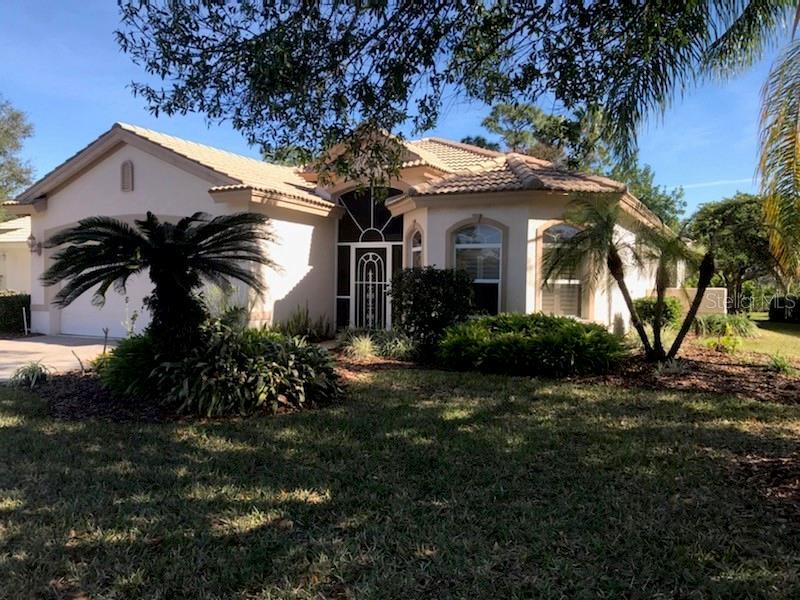 10053 Glenmore Avenue, Bradenton, FL 34202