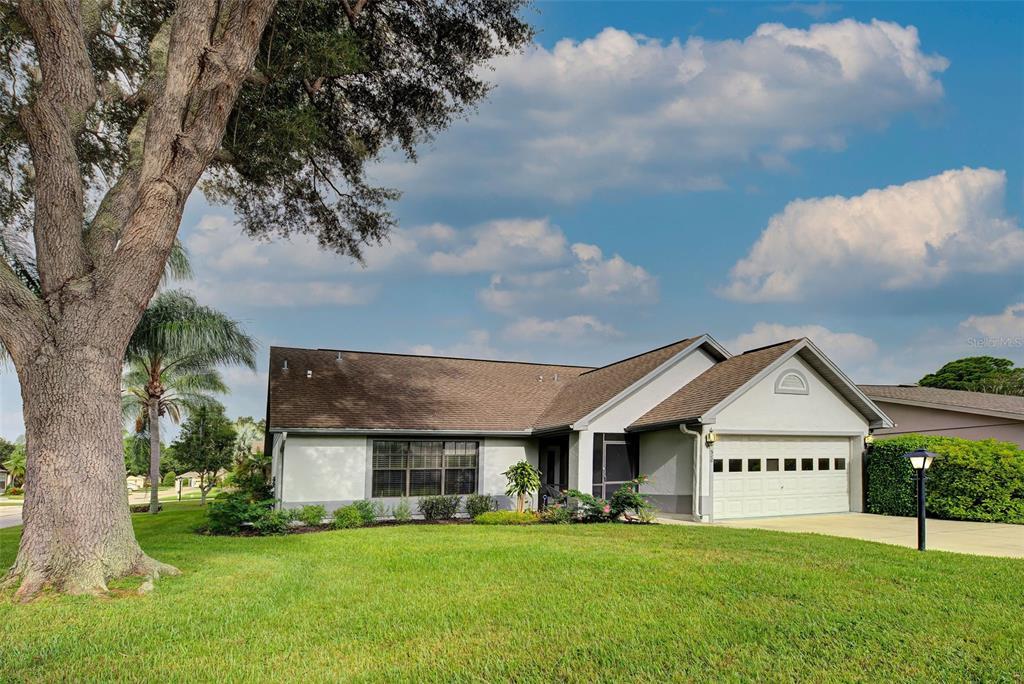516 Wekiva River Court #118, Englewood, FL 34223