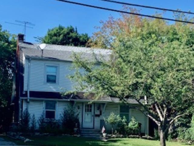 949 Central Avenue, Highland Park, IL 60035