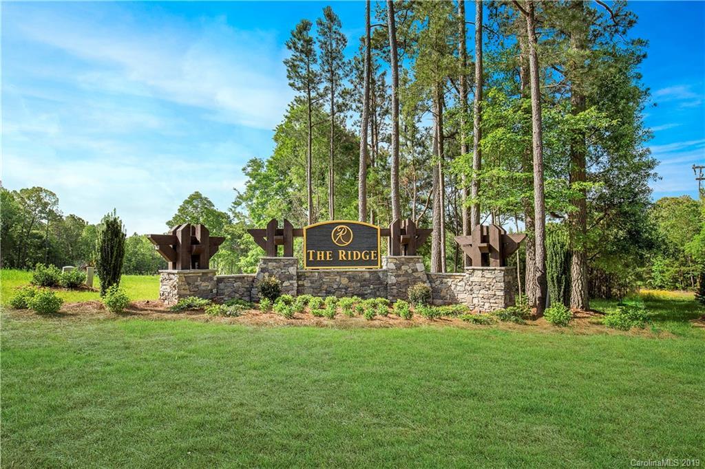 4061 Poplar Ridge Drive, Fort Mill, SC 29715