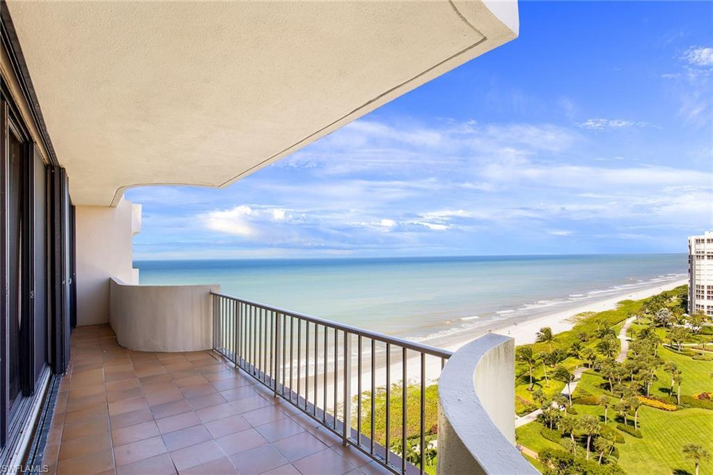 4005 Gulf Shore Blvd N PH 5, Naples, FL 34103