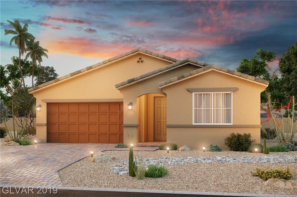 7090 SHADY PALMS Street lot 49, Las Vegas, NV 89131