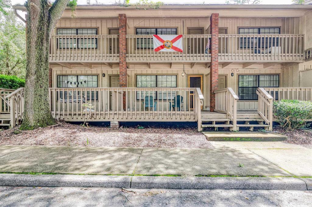 426 NW 15Th Street, Gainesville, FL 32603