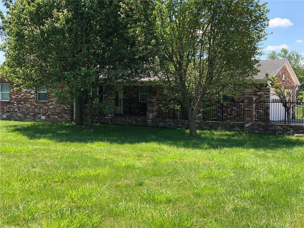 2943 W State Road 32