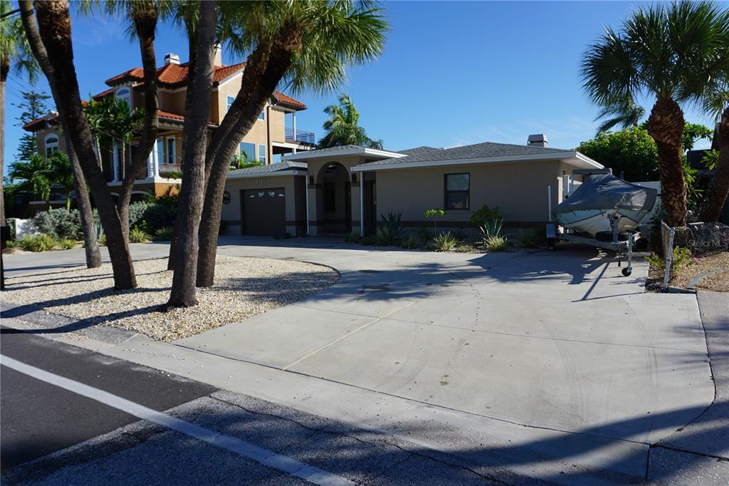 8125 Boca Ciega Drive, St Pete Beach, FL 33706