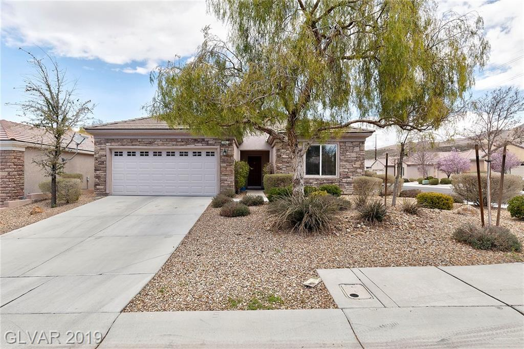 Franklin model(1768 Sq Ft),Formal Dining, Formal Living, Breakfast nook off kitchen, Solid surface counters, All Tile, except carpet in bedrooms, Ceiling Fans, All appliances, Desert landscaping, 3 Bedrooms, 2 bath, 2 car garage, On corner lot