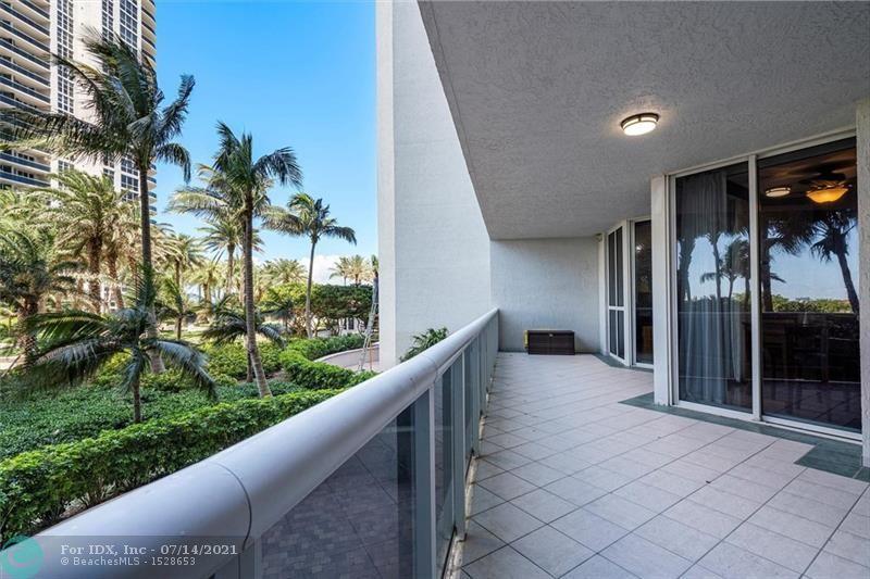 3100 N Ocean Blvd 405, Fort Lauderdale, FL 33308