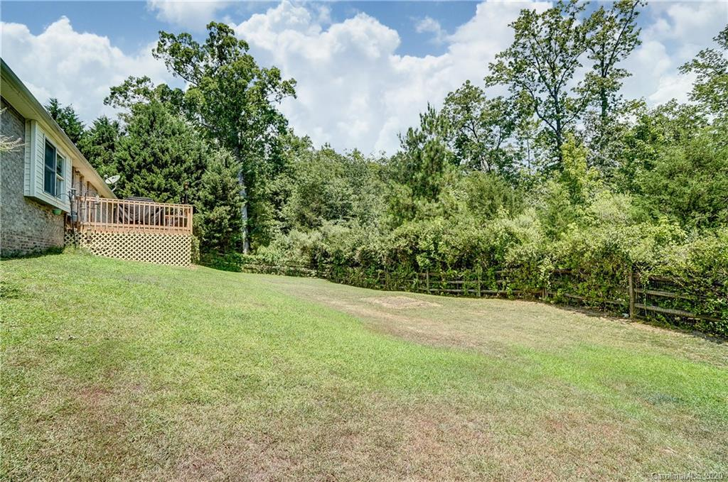 763 Monticello Drive