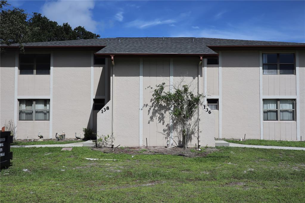 136 Boundary Boulevard, Rotonda West, FL 33947
