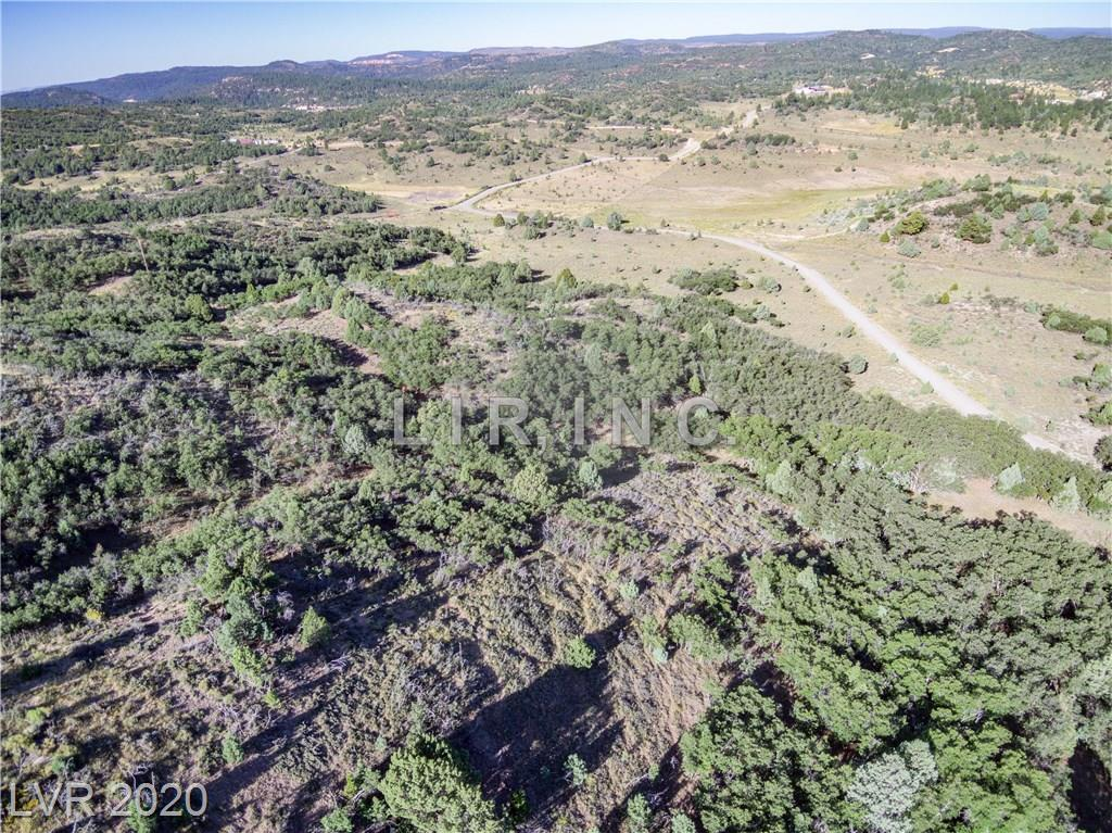 Lutherwood Rd, Parcel 5, Other, UT 84710