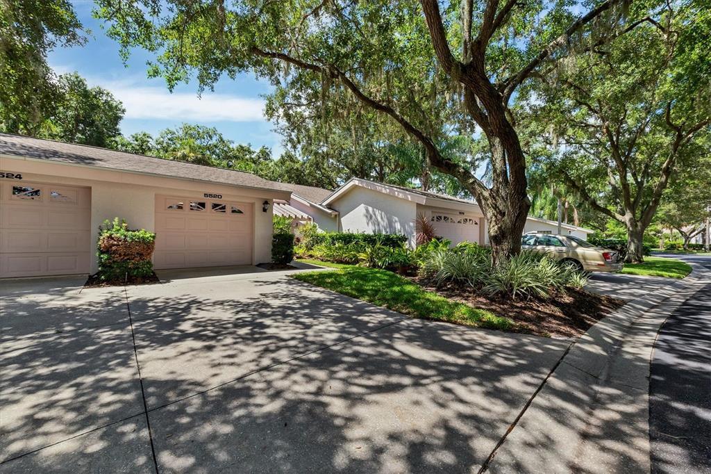 5520 Hampstead Heath 4, Sarasota, FL 34235