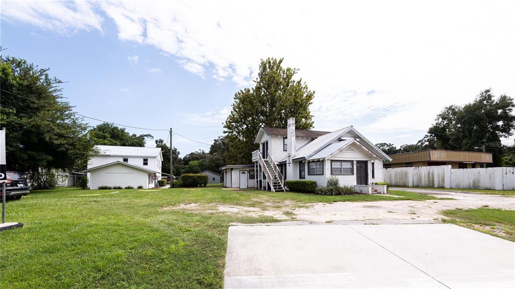 3031 NE Jacksonville Road, Ocala, FL 34479