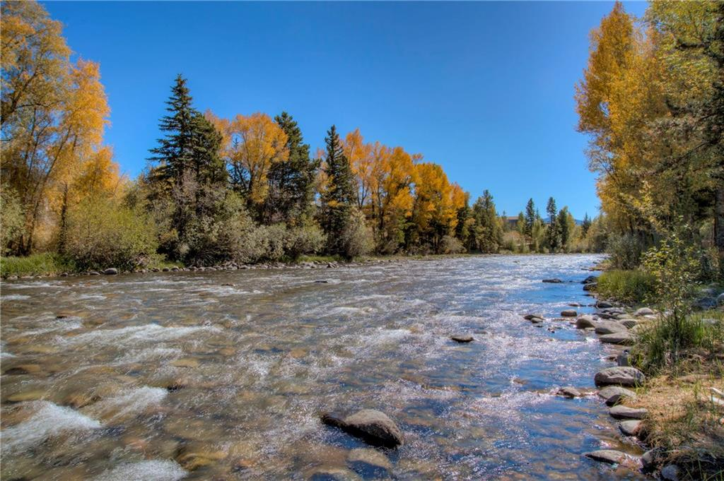 930 Blue River Parkay 933