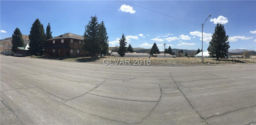 5 Main Street, Other, NV 89319