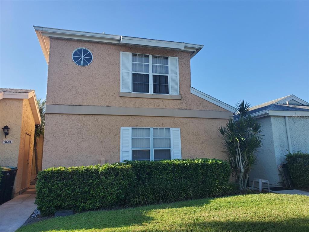 1455 Malibu Circle NE 109, Palm Bay, FL 32905