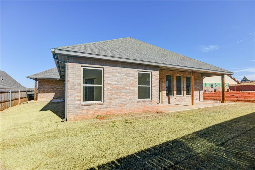 804 NW 190th Street