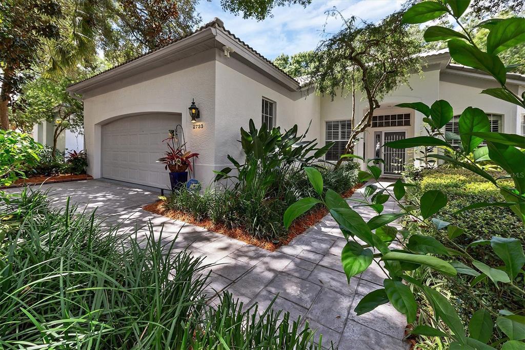 2733 Goodwood Court 33, Sarasota, FL 34235