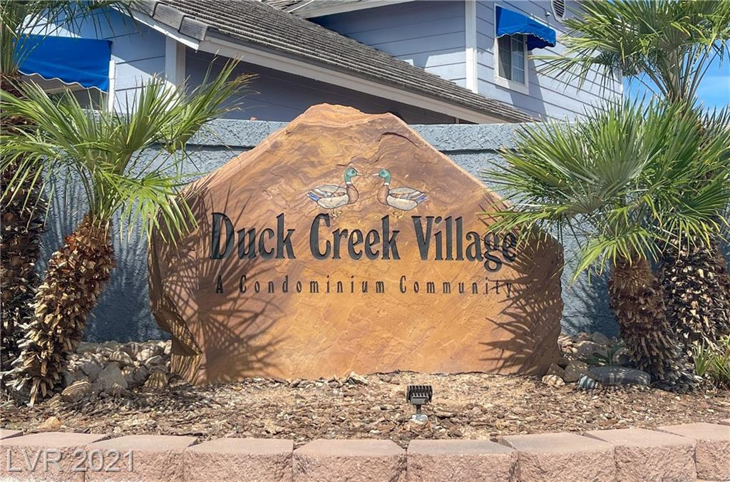 This 2-bedroom, 1-bathroom, 2nd floor condo is clean and ready for move-in.  Beautiful floors, includes all appliances, even refrigerator, washer and dryer. Open layout, lot of storage and more. This community features lots of amenities! 2 pools, basketball court, tennis court, extra parking, parking for recreational vehicles, club house and is gated. Located near tons of shopping, dining, entertainment and easy fwy access.