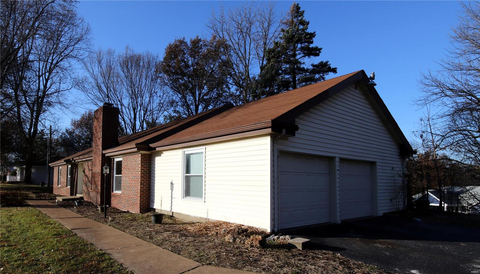 13815 olive Boulevard, Chesterfield, MO 63017
