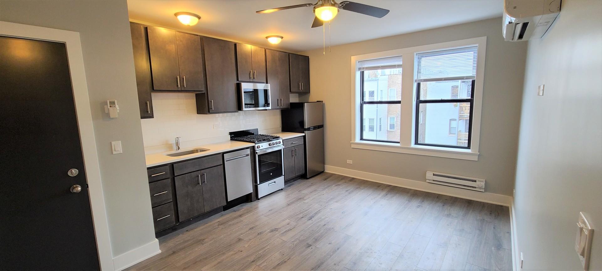 4069 N Kenmore Avenue 311