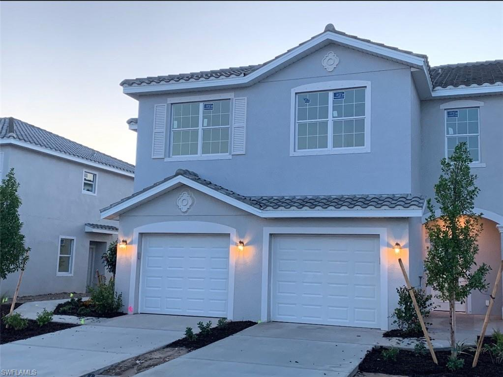 WESTHAVEN TOWNHOUSE 3/2.5  located near the Gateway Country Club. Conveniently located near I-75, FGCU, Gulf Coast Town Center, Baseball Stadiums, multiple golf courses, shopping and restaurants.  Perfect for a new family or a second home.