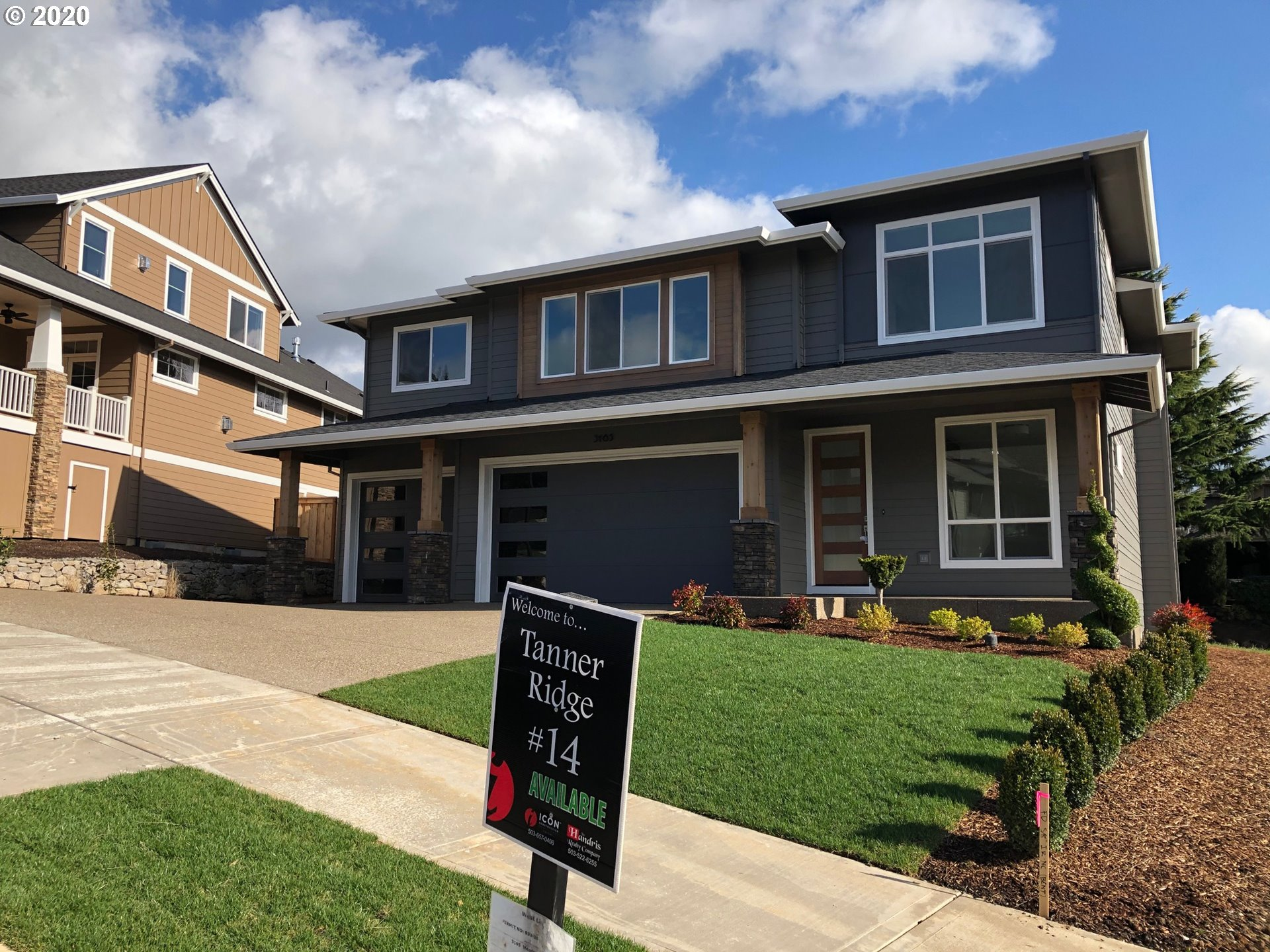 New home underway! Great room plan, covered patios, spacious master retreat, 3 additional large bedrooms and a large bonus room too! Spacious flex space off of the foyer, 4 car garage, Island kitchen with extra large walk in pantry.