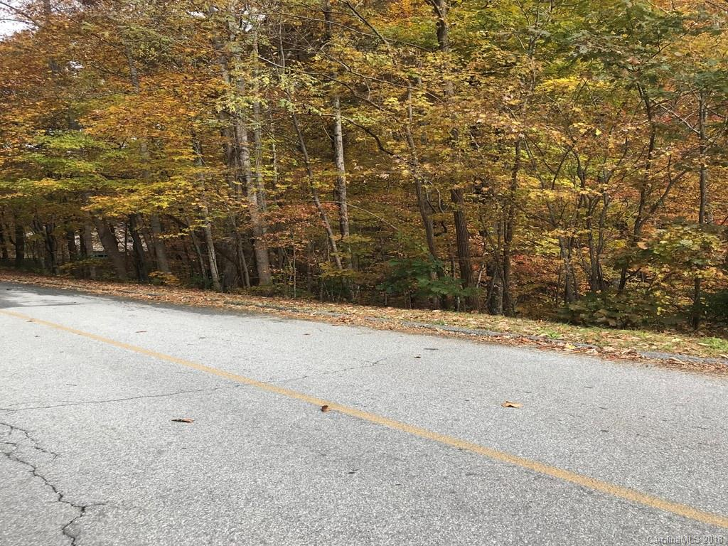 Great building lot in beautiful Timber Creek Subdivision. Close to town in a quiet neighborhood.