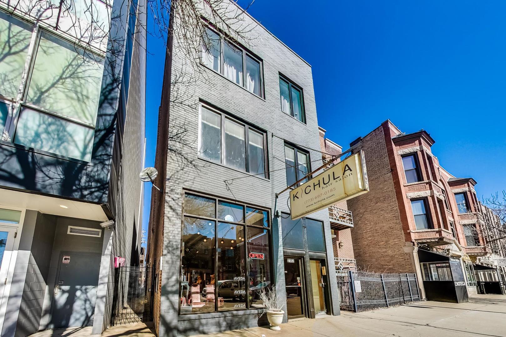 2152 W Division Street, Chicago, IL 60622
