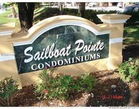 SPACIOUS 1ST FLOOR CORNER UNIT WITH 2 MASTER BEDROOMS, 2 WALK-IN CLOSETS,    2 BATHROOMS, TILE FLOORS, GRANITE COUNTERS IN KITCHEN, WITH PANTRY,  FULL  SIZE WASHER & DRYER IN UNIT, BRIGHT LIVING ROOM WITH MANY WINDOWS, SCREENED IN PATIO WITH STORAGE CLOSET, OVERLOOKING LAKE. CORNER UNIT HAS SEPARATE ENTRANCE WITH ONLY 1 FLOOR ABOVE. COMMUNITY IS GATED, HAS POOL, FITNESS CENTER. CLUBHOUSE, TENNIS, PET PARKS,.  CLOSE TO I-95, RESTAURANTS & SHOPPING. ASSESSMENTS WILL BE PAID IN FULL  BY SELLER AT CLOSING