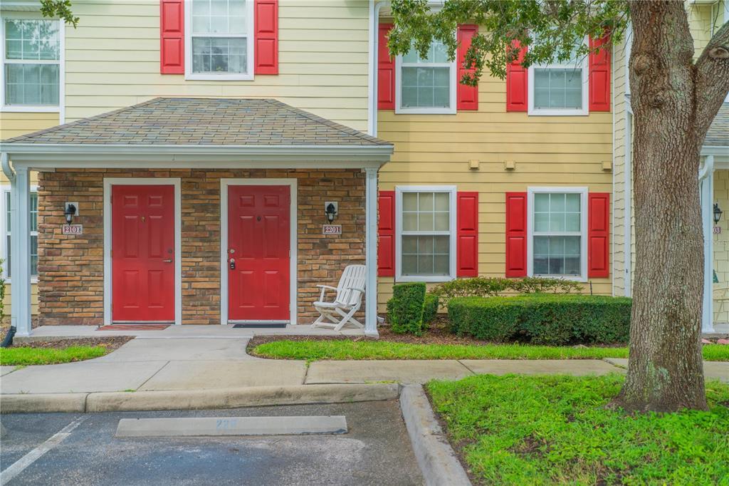 4850 51St Street W 2201, Bradenton, FL 34210