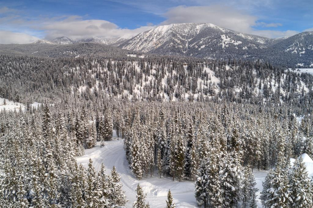 Fantastic corner home site location in the sought after conveniently located meadow area development of Aspen Groves. Beautiful and in face your face Spanish Peaks views will be seen through beautiful mature pines on this stunning vacant home site just waiting for your own inhabitable design.