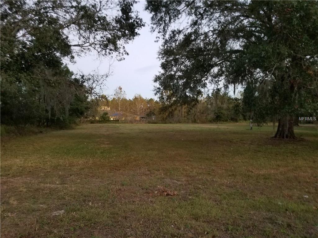 7846 Boyette Road, Wesley Chapel, FL 33545