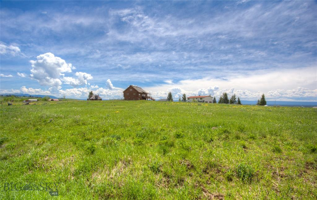 Lot 33 Aspen Hills Subdivision, West Yellowstone, MT 59758