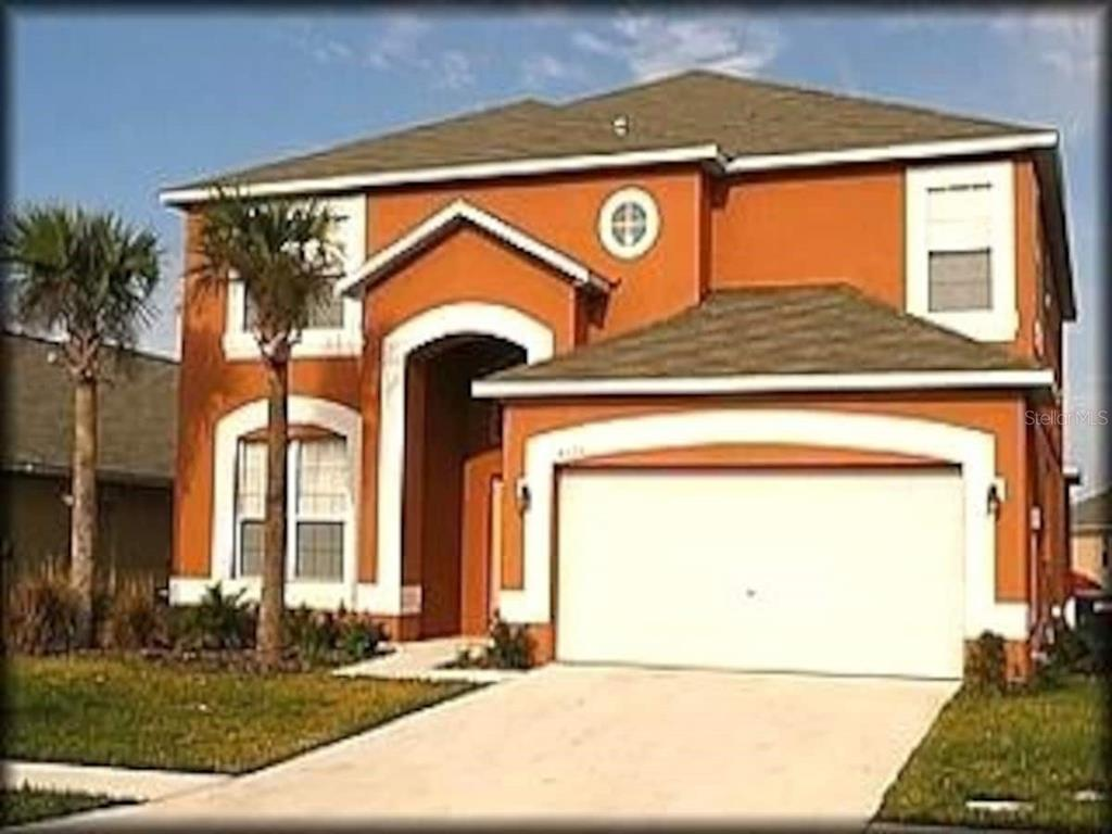 photo of 8525  Palm Harbour Drive property