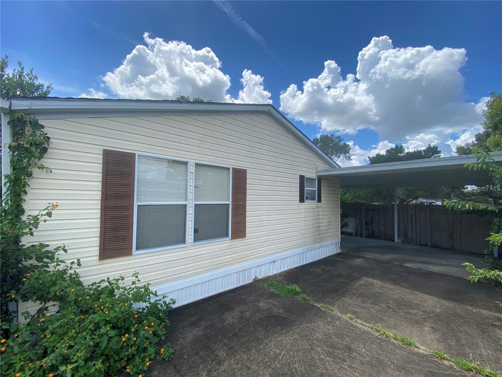 9620 SE 161St Place, Summerfield, FL 34491