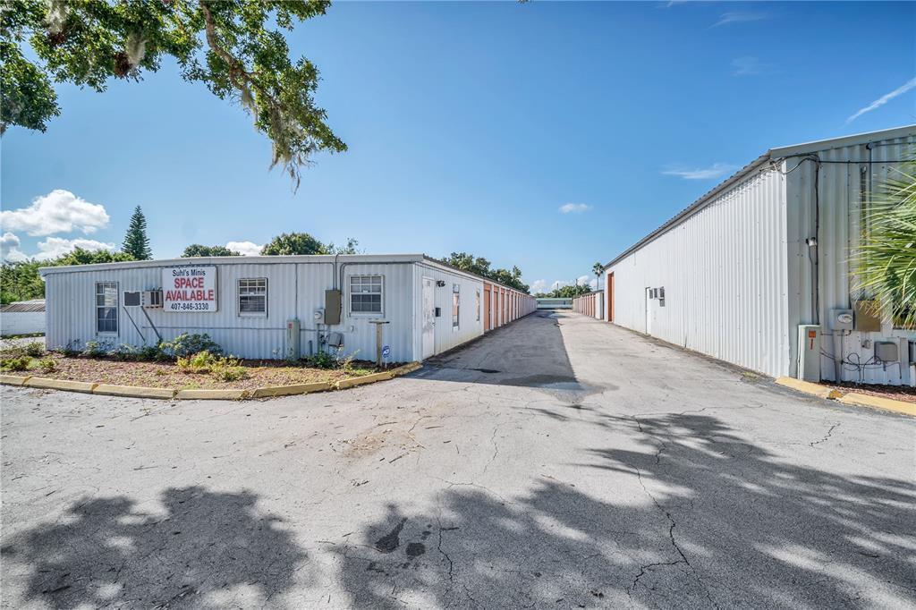 952 Jack Calhoun Drive, Kissimmee, FL 34741