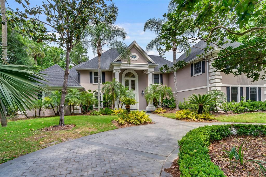 3192 Yattika Place, Longwood, FL 32779