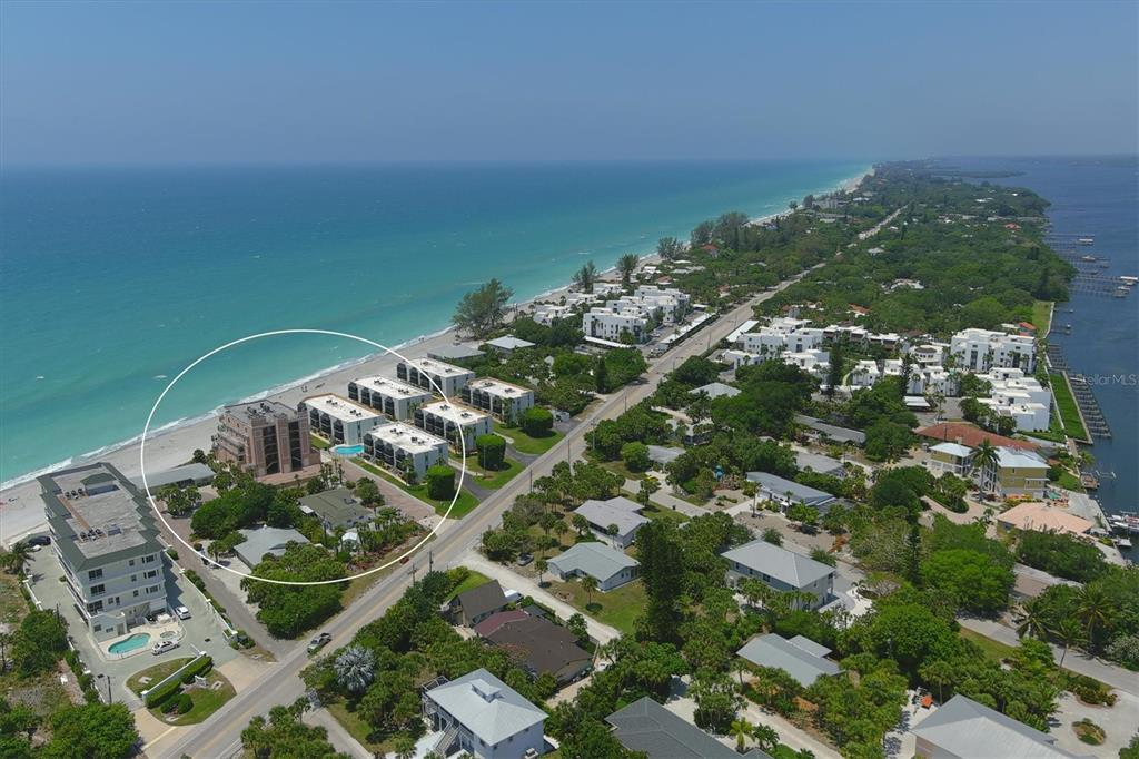 2792 N Beach Road 202, Englewood, FL 34223