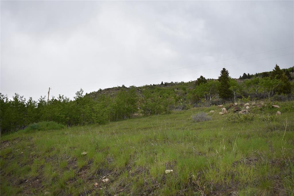 TBD E Ridge Road, Butte, MT 59701