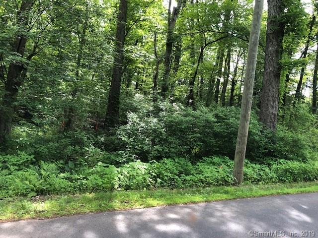 Approved .34 acre lot.  Plot plan available and survey for a 28 x 44 two story house with a 2-car under garage.  Wetland approval is in hand.  Sewer is lateraled in to property.  Lot is 100 x150