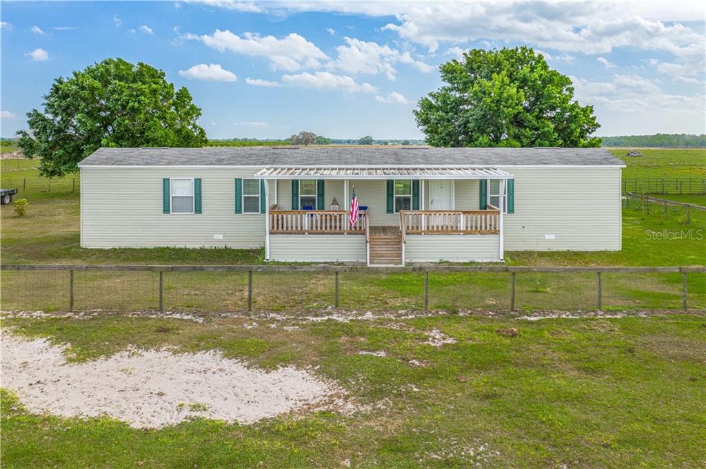 8939 Rhoden Loop Road S, Fort Meade, FL 33841
