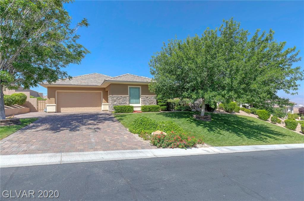 INCREDIBLE HOME,LOTS OF UPGRADES  4 BEDROOMS & OFFICE GREAT ROOM WITH FIREPLACE & BUILT INS, FORMAL DINING, REMODELED MASTER BEDROOM & BATH, & NORTH BATH,         NEW CARPET, NEUTRAL CUSTOM TILE IN WALK PATHS, KITCHEN WITH GRANITE, ISLAND, WALK IN PANTRY, LG NOOK AREA WET BAR  BUILT IN BAR B QUE, FIRE PIT, BUILT IN SPA WITH INTERIOR SEATING, ELEVATED DECK WITH PANORAMIC VIEW, FURNITURE NEGOTIABLE CALL OR TEXT 24 HOURS IN ADVANCE FOR APPOINTMENT