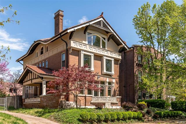 5045 Westminster Place, St Louis, MO 63108
