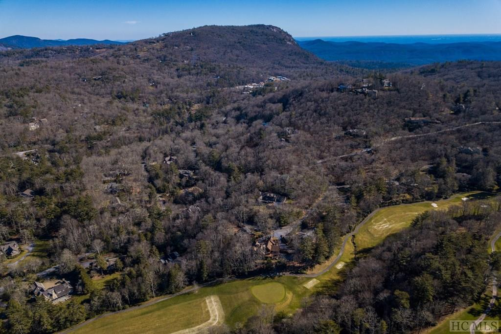 21 Lower Brushy Face Circle, Highlands, NC 28741