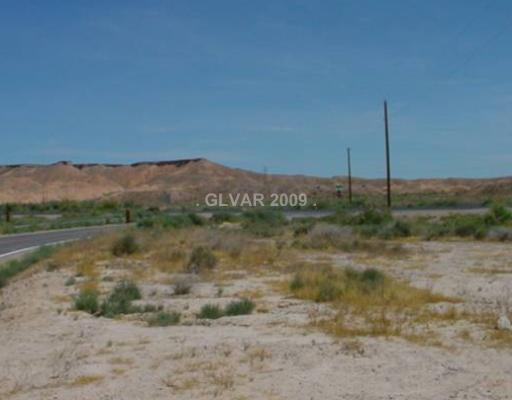 Carrigan, Other, NV 89008