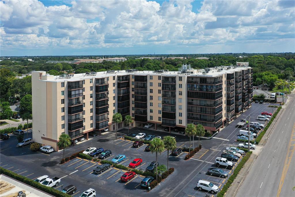 2901 26Th Street W 301, Bradenton, FL 34205