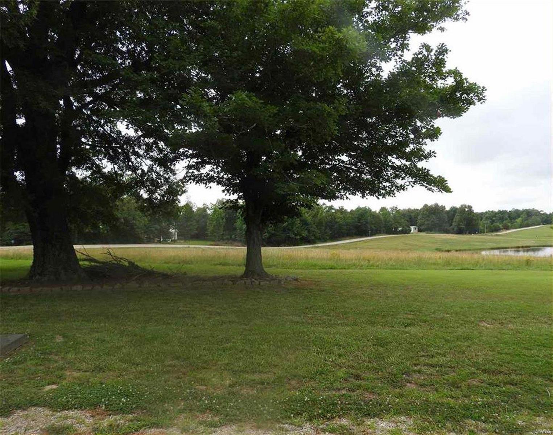 0 LOT 8 Bridgestone Lake Estates, Harviell, MO 63945