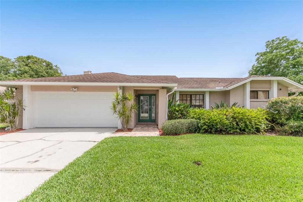 6608 Timber Brook Court, Tampa, FL 33625